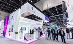 """عِلم"""" شركة سعودية تُطلق محفظة الكترونية وتنطلق نحو الأسواق الدولية"""