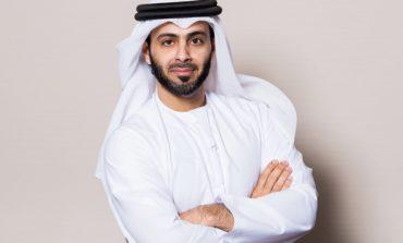 الذكرى العشرون لإعلان صاحب السمو الشيخ محمد بن راشد تأسيس مدينة دبي للإنترنت
