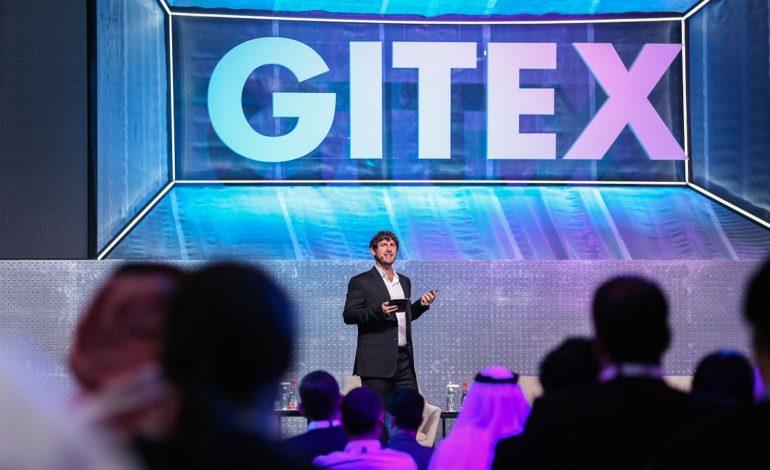 مستقبل التنقل بتقنية الجيل الخامس وجوهر نجاح الشركات الناشئة