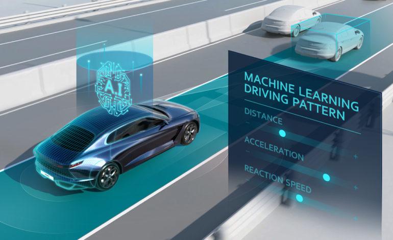 """""""هيونداي موتور"""" تطور أول نظام ذكي للتحكّم بالسرعة قائم على تعلم الآلات في العالم"""