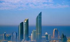 """استقرار سوق العقارات في أبوظبي مع قرب انتهاء مرحلة التصحيح حسب تقرير """"تشيسترتنس"""""""