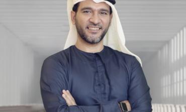 مركز دبي المالي العالمي يطرح شبكة واي فاي 6 لتعزيز الاتصال وإمكانية الوصول