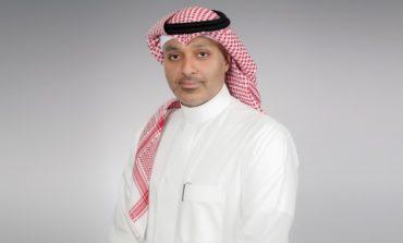 حوار مع المهندس رياض معوض النائب الأعلى للرئيس التنفيذي لقطاع الأعمال في شركة STC