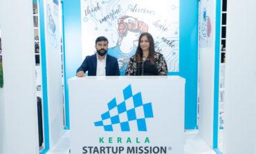 تعاون بحريني هندي في المشاريع الناشئة للتكنولوجيا المالية والاتصالات وإنترنت الأشياء