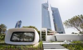 أكاديمية دبي للمستقبل تطلق 10 برامج لتأهيل قادة وخبراء مستقبليين