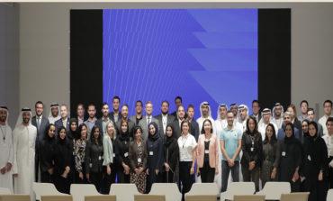 مجلس دبي لمستقبل ريادة الأعمال والبيئة الابتكارية يبحث تعزيز الشراكة المجتمعية في دعم ريادة الأعمال