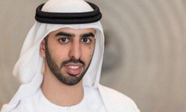 إطلاق شبكة الإمارات للذكاء الاصطناعي