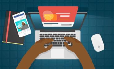 5 خطوات لحماية الشركات في العصر الرقمي