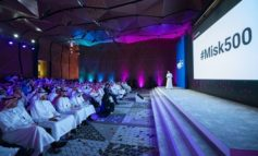 """إطلاق النسخة الثالثة من مسَرِّعة """"مسك 500"""" لتمكين المشاريع الواعدة في الشرق الأوسط وشمال إفريقيا"""