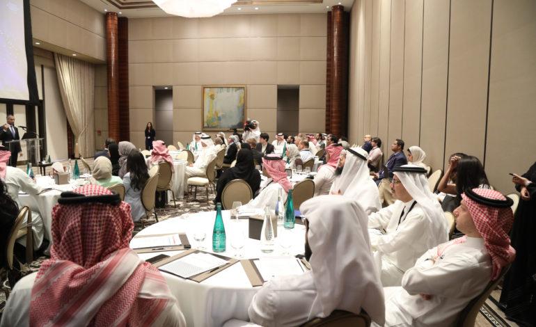 البحرين تحتضن ورشة المنتدى الاقتصادي العالمي حول الذكاء الاصطناعي