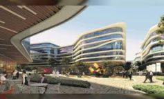 """دبي كوميرسيتي تُعزز آفاق التواصل مع رواد الأعمال والشركات الناشئة خلال معرض """"سلاش"""""""