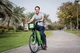 """استحواذ """"كريم"""" على """"سياكل"""" يؤكد القوة الاقتصادية للمشاريع الوطنية الناشئة والمتوسطة في الإمارات"""
