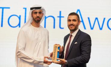 لينكدإن تعلن الفائزين بجوائز المواهب في الشرق الأوسط وشمال أفريقيا للعام 2019