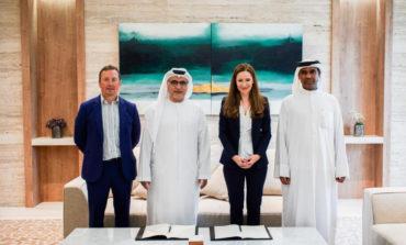 مدينـة دبي الأكاديمية تبدأ دراسة لتمكين الطلبة في سوق العمل المستقبلي