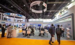 200 ألف وظيفة في قطاع الطاقة الشمسية بحلول 2030 في دول الخليج