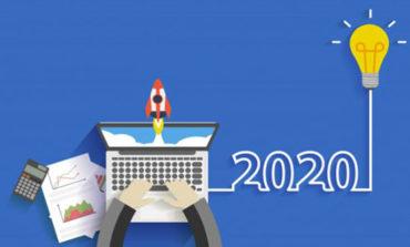 أبرز التحديات والفرص التي ستواجه التطبيقات البرمجية في 2020