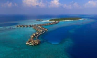 منتجع فاكارو المالديف يستقطب العائلات من دول الخليج بعروض موسم الأعياد