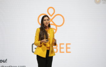 """فرصة نماء"""" تدعم خمس شركات ناشئة تديرها سيدات وتجمعها مع نخبة من كبار المستثمرين العالميين"""