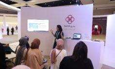"""14 ورشة عمل في اليوم الأول من """"القمة العالمية لتمكين المرأة"""