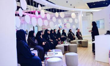 """تجارب دولية تدعم الريادة والتنوّع عبر 14 ورشة عمل في """"القمة العالمية للتمكين الاقتصادي للمرأة"""