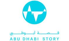 """المكتب الإعلامي لحكومة أبوظبي يطلق منصةً رقمية """"قصة أبوظبي"""" تحتفي بمجتمع الإمارة"""