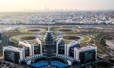 واحة دبي للسيليكون تطلق برنامج هادي للمحادثة الفورية مع العملاء