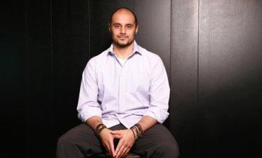 كيه بي دبليو فينتشرز تنضم إلى الجولة التمويلية التمهيدية لشركة بوند بيت فوودز بقيمة 1.2 مليون دولار أمريكي