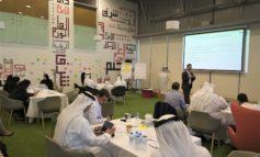 صندوق خليفة يطلق دراسة لاستشراف مستقبل ريادة الأعمال في الإمارات