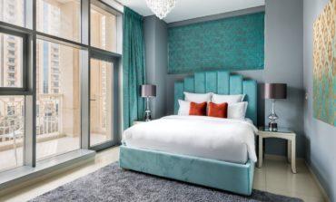 دبي تتصدّر وجهات السفر المفضّلة لدى المسافرين بموسم الاحتفالات على Airbnb