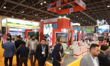 2.2 مليون سائح صيني إلى دول مجلس التعاون الخليجي بحلول عام 2023