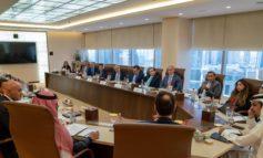 المجلس الاستشاري للشركات العالمية يبحث تعزيز تنافسية دبي في اجتماعه الأول بعد تأسيسه