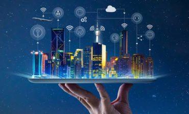أربعة دروس هامة عن ضرورة التغيير في تحقيق التحول الرقمي