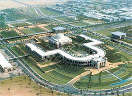 جامعة تبوك تختتم معسكر تطوير النماذج الأولى ضمن مبادرة الشركات الجامعية الناشئة
