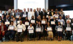 """غرفة دبي اختتمت """"أسبوع غرفة دبي للاستدامة 2019"""" بمشاركة أكثر من 17,700 مشاركاً"""