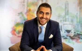 تقرير لينكدإن : علم البيانات أسرع المهن نمواً في الإمارات