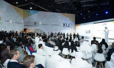 """42 شركة ناشئة في الاستدامة تبلغ مرحلة عرض المشاريع في   """"كليكس 2020"""""""