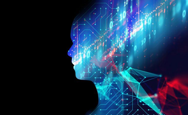 10 اتجاهات يٌتوقع أن تشكّل ملامح قطاع التكنولوجيا عام 2021