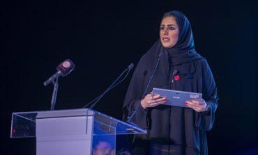 """عربية السيدات 2020"""" تستقطب 74 نادياً من 16 دولة ضمن 9 ألعاب"""