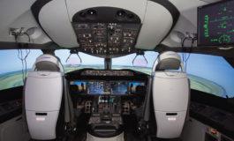 أكاديمية الاتحاد لتدريب الطيران أول مؤسسة في  المنطقة تحصل على اعتماد أوروبي لتدريب الطياريين على طائراتي بوينج 777 و 787
