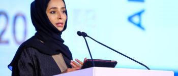معهد دبي العقاري ينظم الملتقى السنوي لتكريم شركاء النجاح