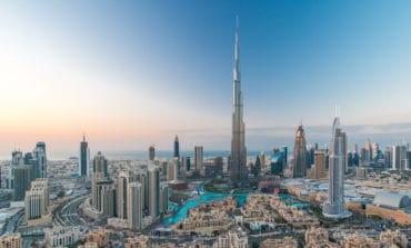 معرض العقارات الدولي 2020 يعزز مكانة دبي كوجهة رائدة للاستثمارات العقارية