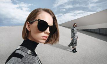 نظارات HUAWEI X GENTLE MONSTER نقطة انطلاق جديدة للأجهزة الذكية القابلة للارتداء والأكثر تطوراً في الإمارات