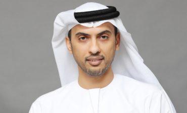 """دبي الذكية تطلق تطبيق """"المورد الذكي"""" للوصول لعقود ومناقصات أكثر من 50 جهة عبر الهاتف"""