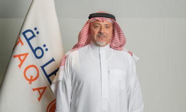 طاقة السعودية توقع اتفاقية جديدة مع المنصوري للخدمات البترولية لدخول سوق التكسير الهيدروليكي