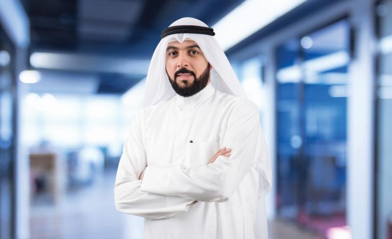 محمد الرشيدي، المؤسس والرئيس التنفيذي لشركة One Global: التأثير على نمط الإنسانية