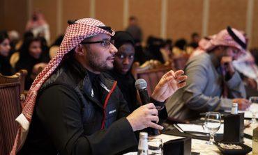 """الاتحاد السعودي للرياضة للجميع يعلن عن الفرق الفائزة في منافسة """"تحدي الرياضة للجميع"""""""