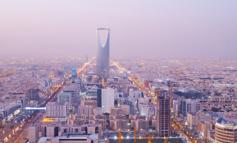 دبي والرياض ونيروبي بين أكثر 20 مدينة حيوية وديناميكية على مستوى العالم