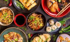 5  اتجاهات رئيسية تقود قطاع الأغذية عام 2020