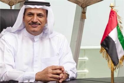 تعديل بعض أحكام قانون الوكالات التجارية في دولة الإمارات