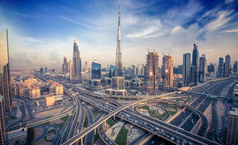 استقرار معدلات الإيجار يُعيد الثقة إلى سوق العقارات في دبي